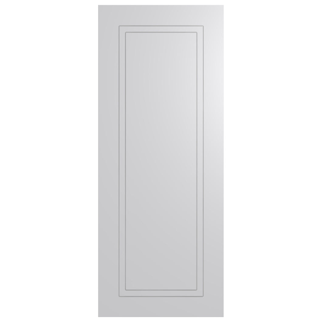 Accent HA5 Internal Door 2340mm range