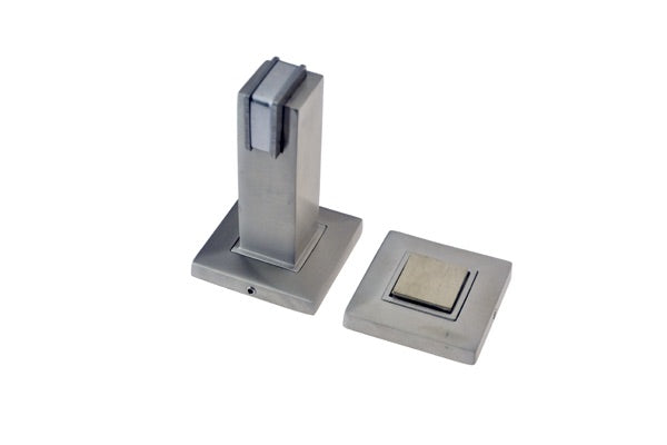 T44 – SQ Magnetic Doorstop