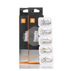 Geek Vape Aegis Boost Replacement Coils-Punk Juice Vape Store