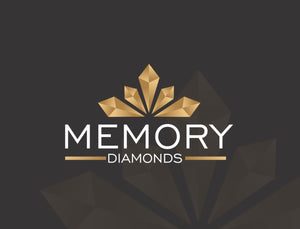 Memory Diamonds