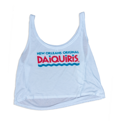 New Orleans Original Ladies' Tank