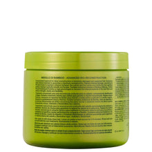 Laden Sie das Bild in den Galerie-Viewer, Alfaparf Mask Midollo Di Bamboo Pro Restorative Concentrate