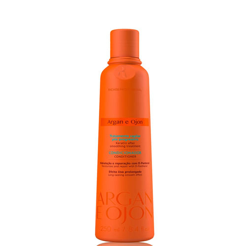 Richée Argan and Ojon Post Progressive Conditioner 250ml/8.45 fl.oz