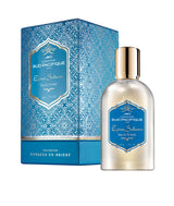Comptoir EPICES SULTANES EDP 100ml with box