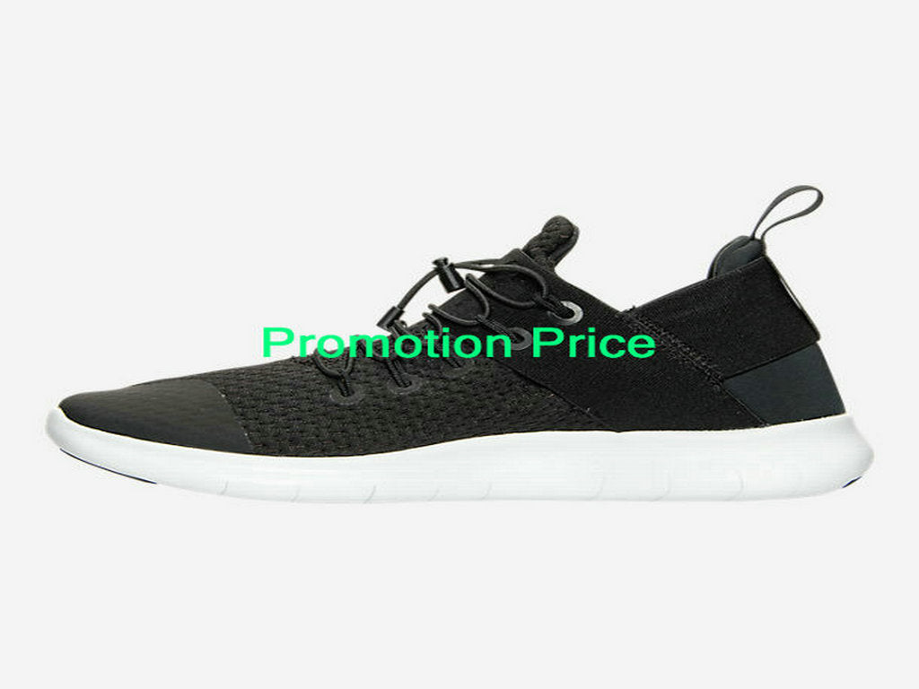 2e6f6c19f8fc1 Cheap Priced WOMENS NIKE FREE RN COMMUTER 2017 RUNNING SHOES 880842 ...