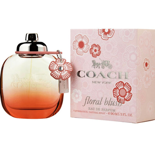 Coach Floral Blush by Coach