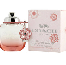 Load image into Gallery viewer, Coach Floral Blush by Coach