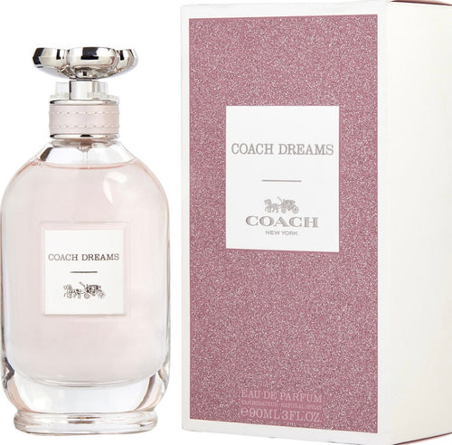 Coach Dreams by Coach