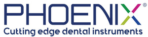 Phoenix Instruments, Phoenix Dental Instruments