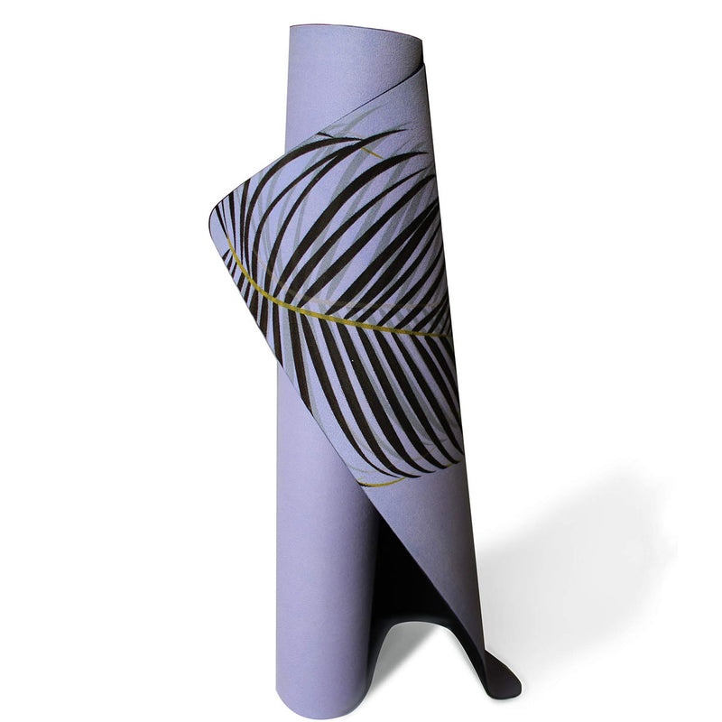 *Pacific* Eco-Friendly Yoga Mat