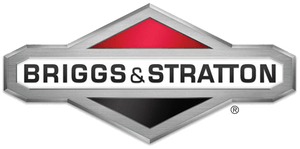Briggs & Stratton Belt 585417MA