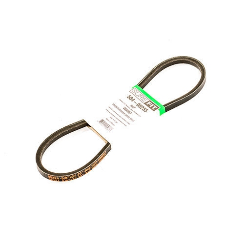Sure Fit Husqvarna Belt 504-00285