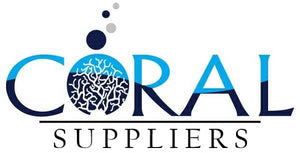 Coral Suppliers