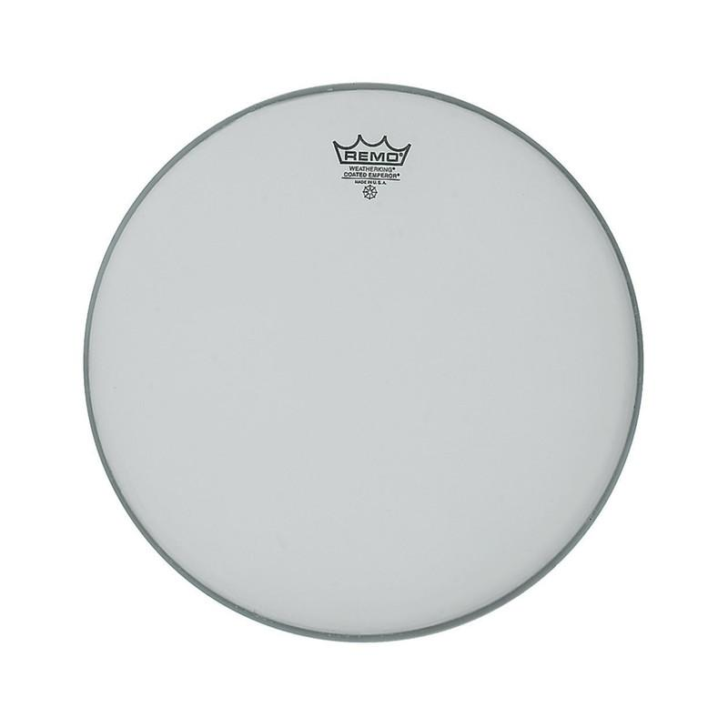"Parche 14"" Remo Emperor Clear Be-0114-00"