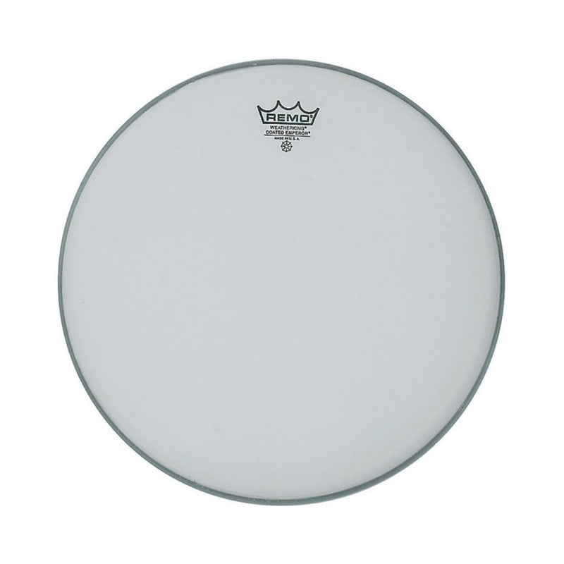 "Parche 16"" Emperor Coated Be-0116-00"