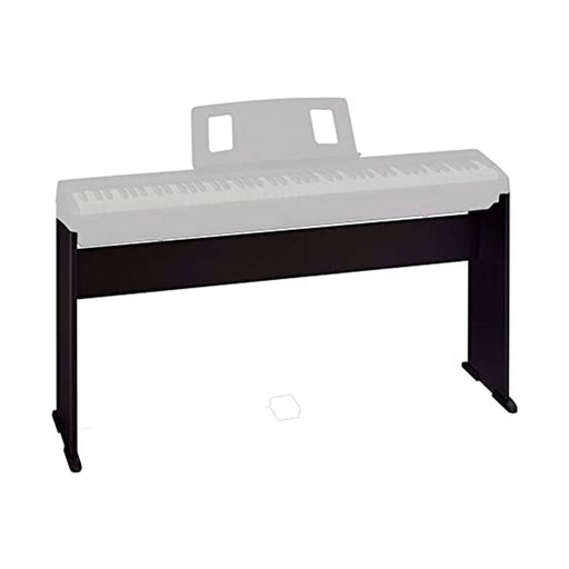 Soporte Base Para Piano Digital Fp-10Bk