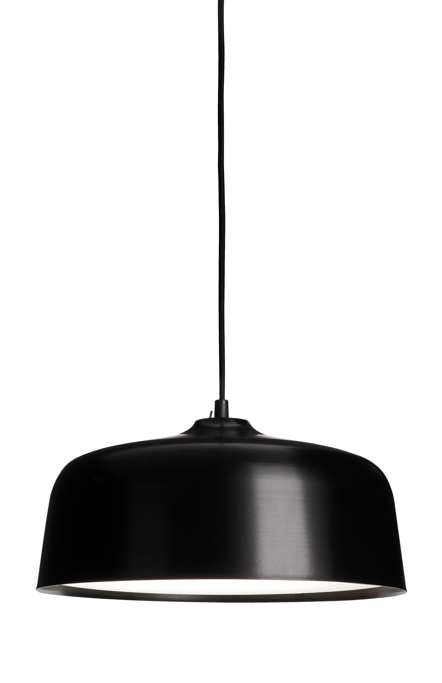 Candeo bright light lamp