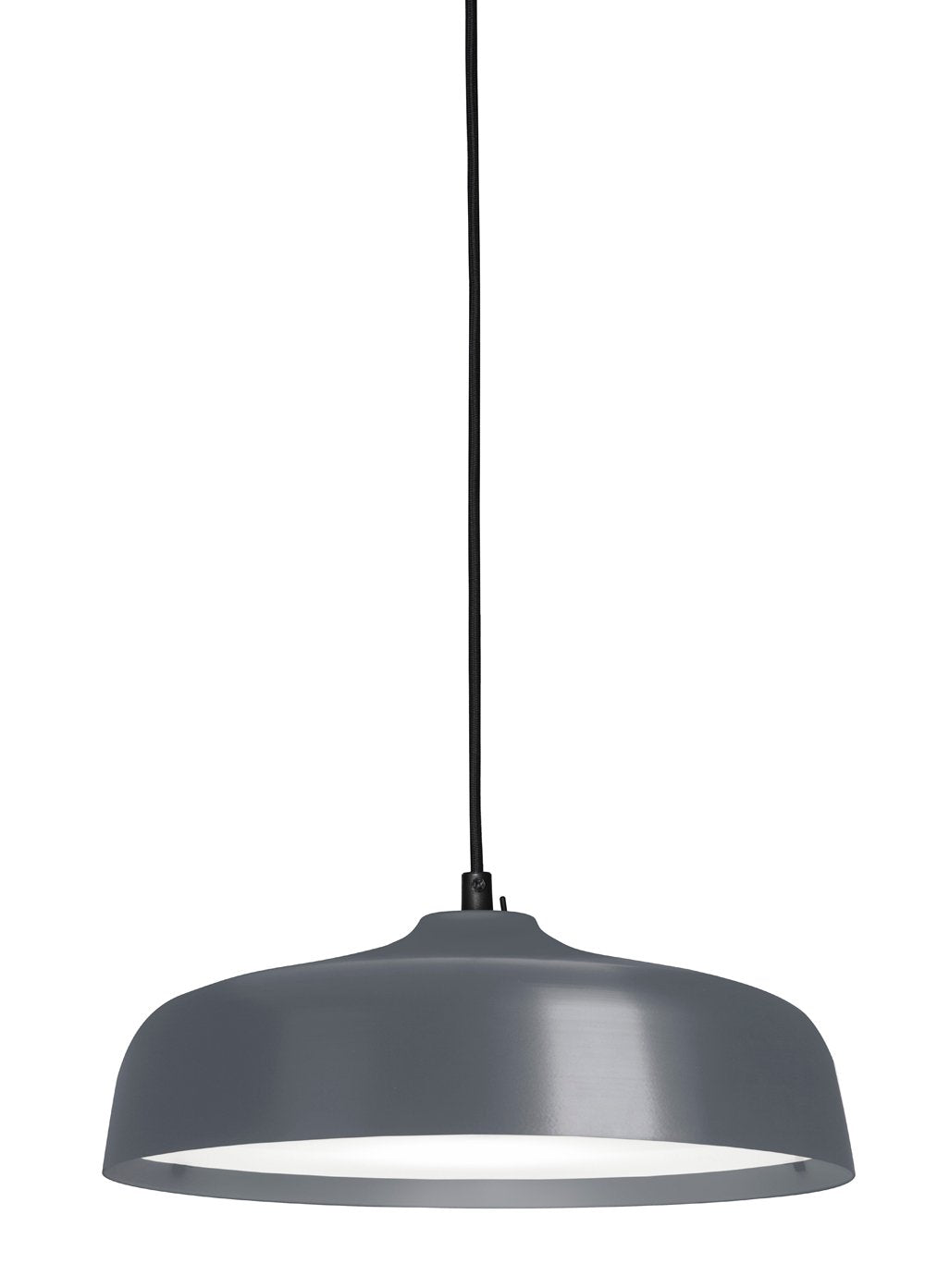Candeo Air bright light lamp