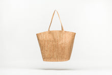 Load image into Gallery viewer, Aura big cork bag