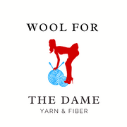 Wool for the Dame
