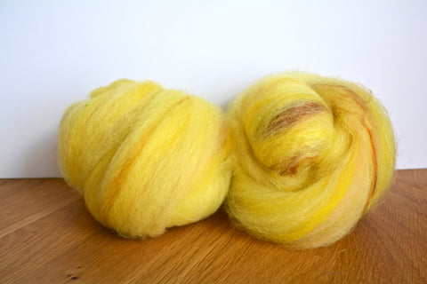 Ducklings - Art Batts (5 oz)
