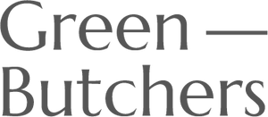 GreenButchers
