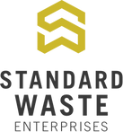 Standard Waste Enterprises