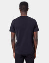 Colorful Standard Classic Organic Tee T-shirt Deep Black