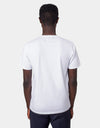 Colorful Standard Classic Organic Tee T-shirt Optical White