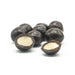 Three Chocolatiers Dark Chocolate Coated Byron Bay Macadamias