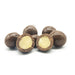 Three Chocolatiers Milk Chocolate Coated Byron Bay Macadamias