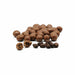 Three Chocolatiers Milk Chocolate Coated Kenyan Peaberry Coffee Beans