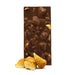 Three Chocolatiers Milk Chocolate Hunter Valley Honeycomb Chocolate Bar