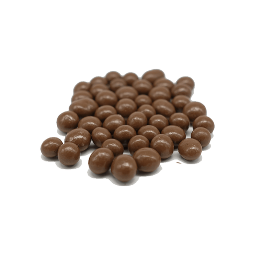 Three Chocolatiers Milk Chocolate Salted Caramel Chocolate Balls