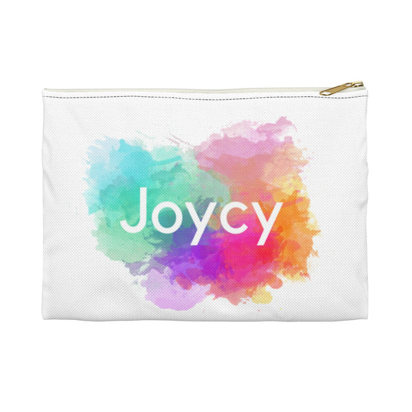 Joycy Travel Makeup Bag