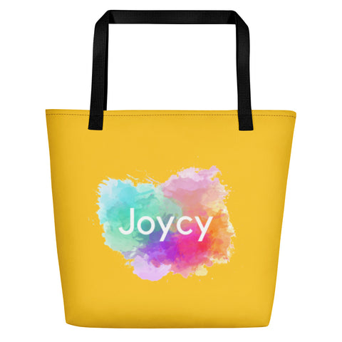 Funshine Joycy Shopper Bag