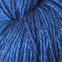 CYO Caroline: Happy New Yarn!