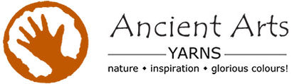 Ancient Arts Yarns