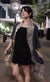 Paris Nights Cocoon