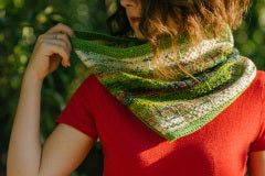Ring Around The Rhombus