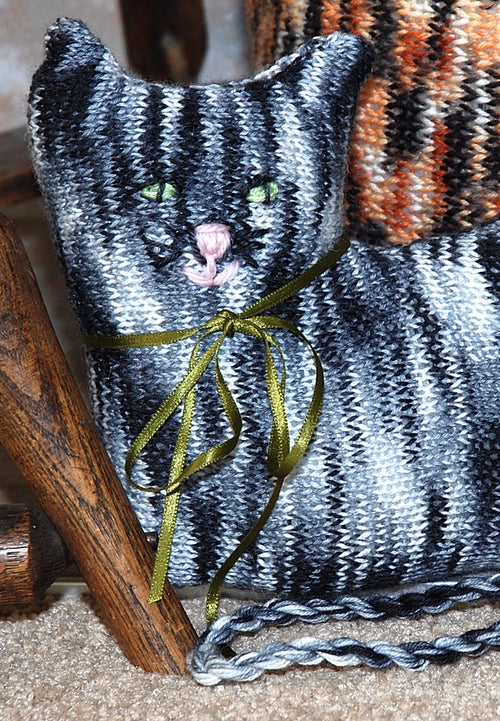 Willum Cat Toy
