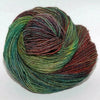 Abalone - Revival Worsted - Dyed Stock
