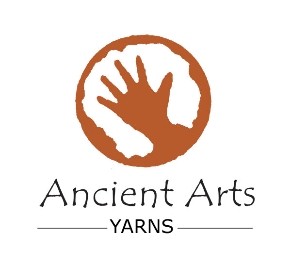 Ancient Arts Gift Card