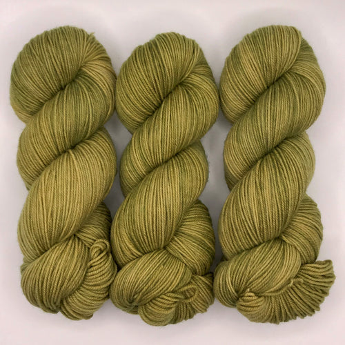 Anjou in Fingering / Sock Weight
