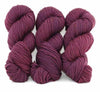 Beaujolais de Chenas in Lascaux Worsted