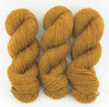 Brass Tacks-Lascaux Worsted - Dyed Stock