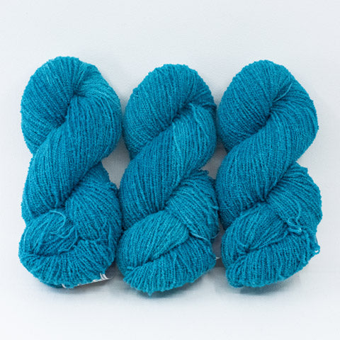The Briny Seas - Bunny Hug Sport - Dyed Stock