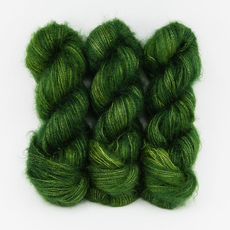 Cypress Tree - Passion 8 Sport - Dyed Stock