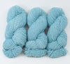 Water Lily Blue - Bunny Hug Sport - Dyed Stock