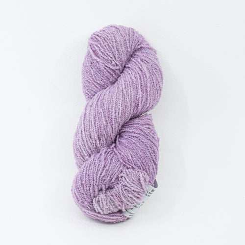 French Lilac - Bunny Hug Sport - Dyed Stock